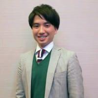 まちの司法書士事務所 篠原 康史