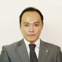 遠藤 太郎