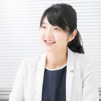 井栗禎子司法書士事務所 井栗禎子