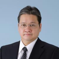 吉田公認会計士事務所 吉田博之