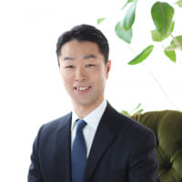 税理士法人KOTAKA 小高育幸