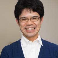 由井司法書士事務所 由井悠(ユイハルカ)